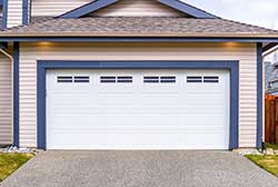 Garage Door And Opener Fisherville, KY 502-234-1436